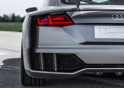 Audi-TT-Clubsport-Turbo-1