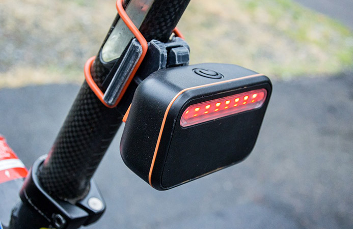 Backtracker Bike Radar-1