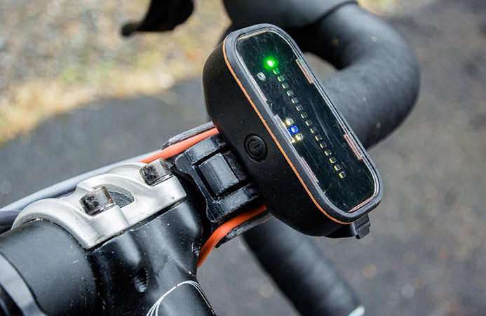 Backtracker Bike Radar-4