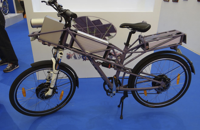 electrovelosiped dva motora-3